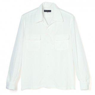 FP L/S Shirt