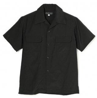 FP S/S Shirt