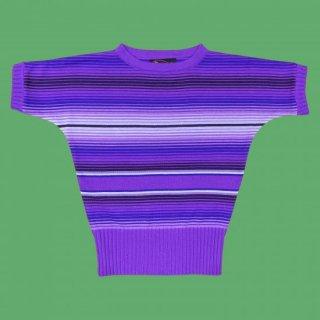<img class='new_mark_img1' src='https://img.shop-pro.jp/img/new/icons6.gif' style='border:none;display:inline;margin:0px;padding:0px;width:auto;' />Linda Sarape Sweater