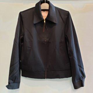 <img class='new_mark_img1' src='https://img.shop-pro.jp/img/new/icons6.gif' style='border:none;display:inline;margin:0px;padding:0px;width:auto;' />Vintage 1950s Style Gabardine Jacket