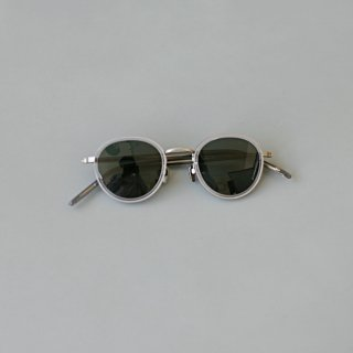 kearny / orville (gray sunglasses)