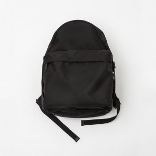 20/80 - CORDURA #610 FUNCTIONAL DAY PACK (BLACK)