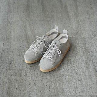 DOUBLE FOOT WEAR - Hermann (hazy)