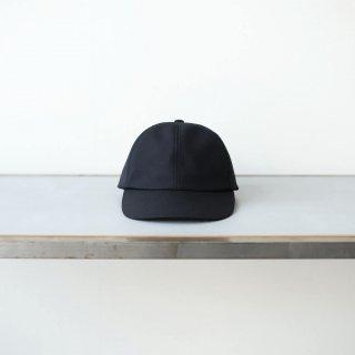 Dulcamara - よそいきCAP-P (Black)