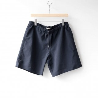 LAMOND - SHARI SHORTS (DARK NAVY)