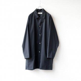 prasthana - panel staff coat