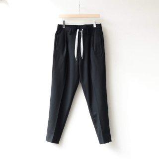 beta post - REPAIR PANTS