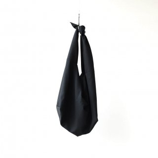 Dulcamara - よそいきトートBag (Black)