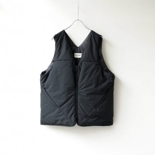 beta post - VEST BAG
