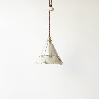 beta post - PENDANT LIGHT
