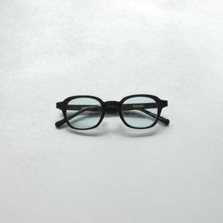 kearny - desmond (black)