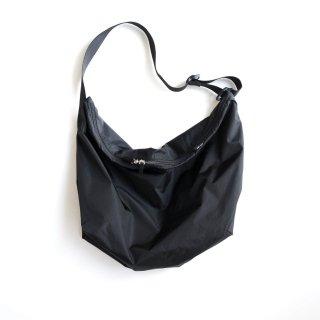 20/80 - RIP STOP NYLON MESSENGER BAG