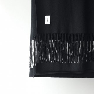 SOUMO - from (FREE) , be FREE STOLE (BLACK)