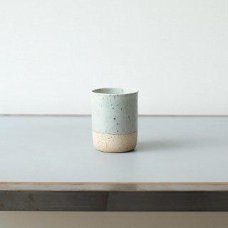 MAKOTO KILN - Kajiki Cray Free Cup