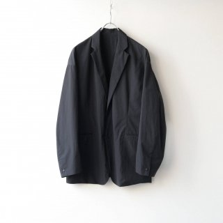 beta post - Capsule jacket