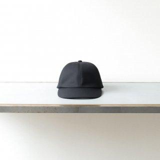 Dulcamara - よそいきCAP (Black)