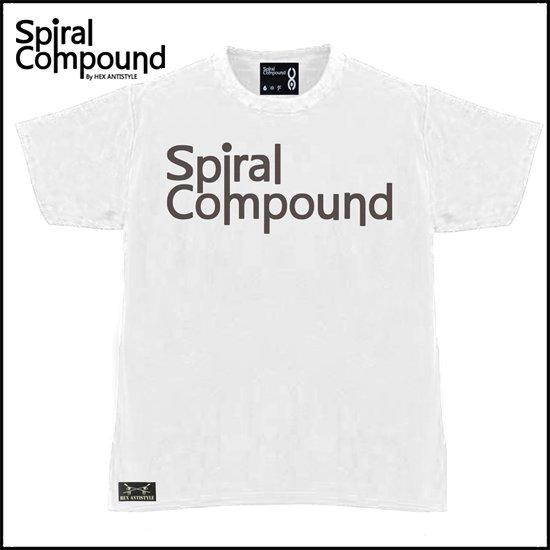 Spiral Compound