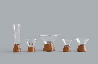 木GLASS(木グラス)