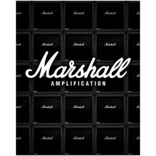 ミニポスター Marshall