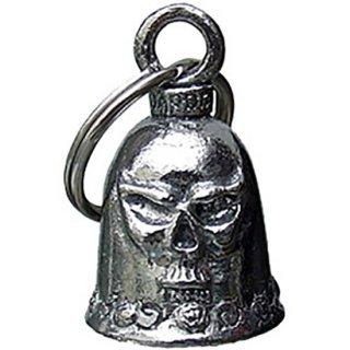 ガーディアンベル skull