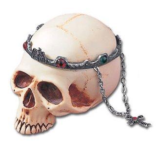 アルケミーゴシック Athelstan's Skullpot