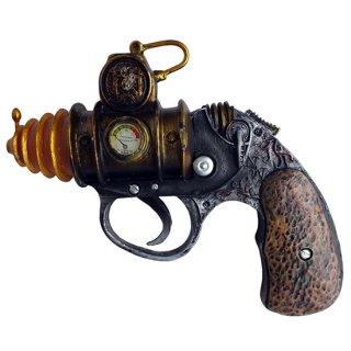スチームパンクガン Cod Gun Steampunk Cod Gun