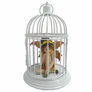 Protected ディアフェアリー Dea Fairy
