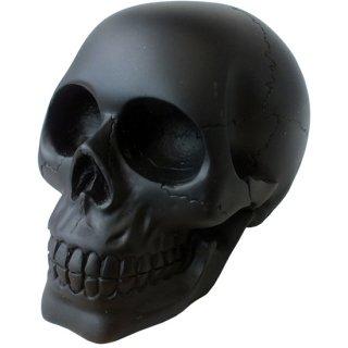 ブラックスカルヘッド Black Skull Head 7749