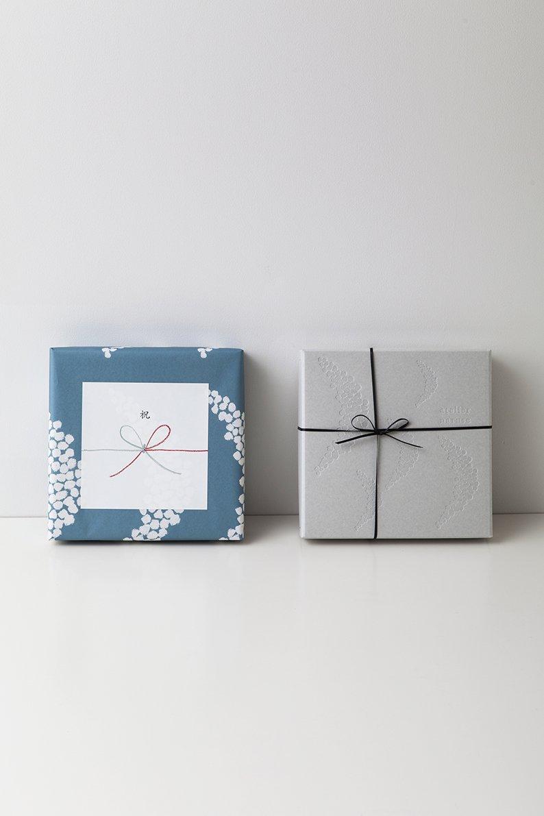 ORIGINAL BOX GIFT-WRAPPING / オリジナル