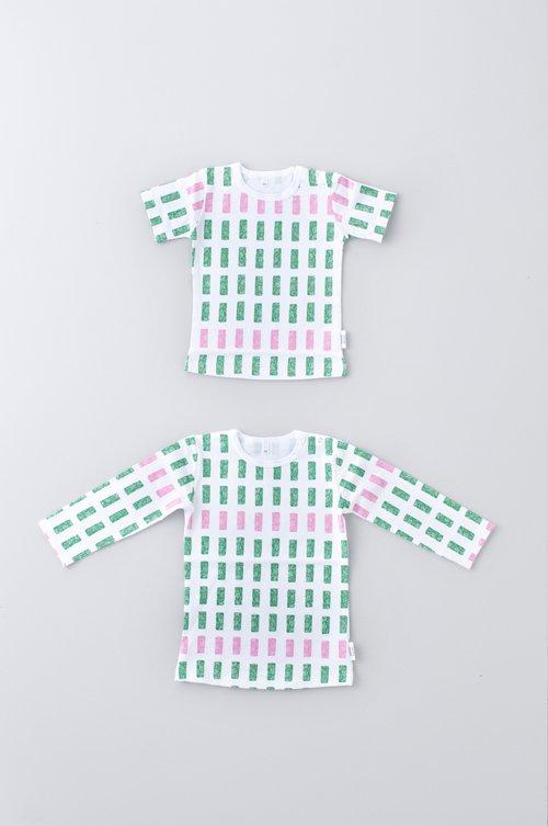 block baby cut&sew
