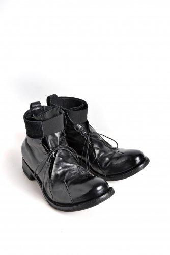 専用 LEON EMANUEL BLANCK ブーツ 43