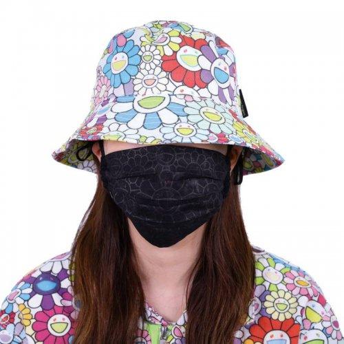 新品 村上隆 kaikaikiki マスク