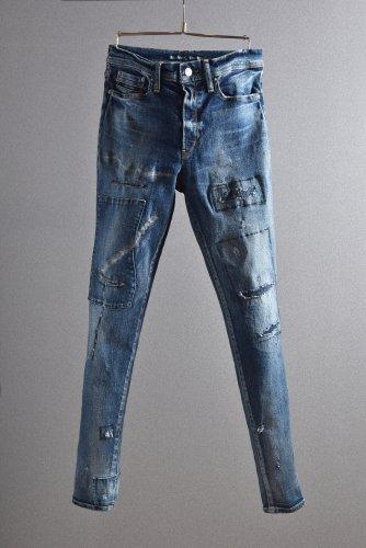 新品 RESOUND CLOTHING