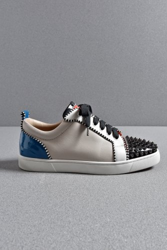 <img class='new_mark_img1' src='https://img.shop-pro.jp/img/new/icons1.gif' style='border:none;display:inline;margin:0px;padding:0px;width:auto;' />Christian Louboutin