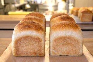 いつもの食パン6斤 (みんなでお取り寄せセット)