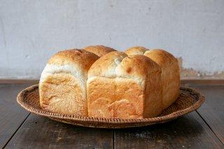 食パン4斤 食べ比べセット