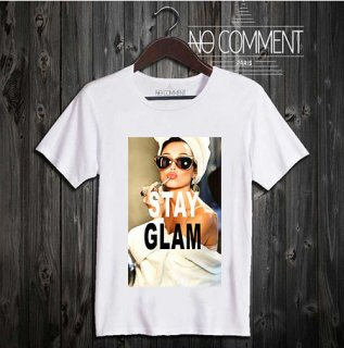 tendance stay glam | T-SHIRTS