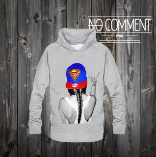 Superman Cap | PARKA