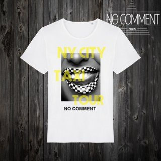 <img class='new_mark_img1' src='https://img.shop-pro.jp/img/new/icons13.gif' style='border:none;display:inline;margin:0px;padding:0px;width:auto;' />T-SHIRT M-CREW JP checker lips