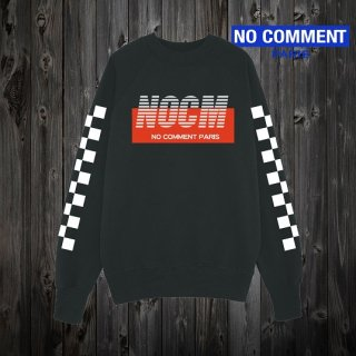 <img class='new_mark_img1' src='https://img.shop-pro.jp/img/new/icons13.gif' style='border:none;display:inline;margin:0px;padding:0px;width:auto;' />SWEAT UNISEX JP nocm