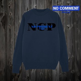 <img class='new_mark_img1' src='https://img.shop-pro.jp/img/new/icons13.gif' style='border:none;display:inline;margin:0px;padding:0px;width:auto;' />SWEAT UNISEX JP ncp 【WEB LIMITED COLOR】