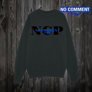 <img class='new_mark_img1' src='https://img.shop-pro.jp/img/new/icons13.gif' style='border:none;display:inline;margin:0px;padding:0px;width:auto;' />SWEAT UNISEX JP ncp