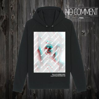 <img class='new_mark_img1' src='https://img.shop-pro.jp/img/new/icons13.gif' style='border:none;display:inline;margin:0px;padding:0px;width:auto;' />HOOD MEN'S JP nc shasow candy