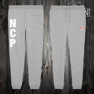 MEN'S  LONG PANTS