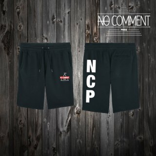 MEN'S  SHORT PANTS