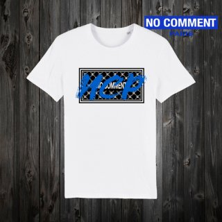 T-SHIRT UNISEX JP box NCP
