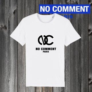 T-SHIRT UNISEX JP simple NC