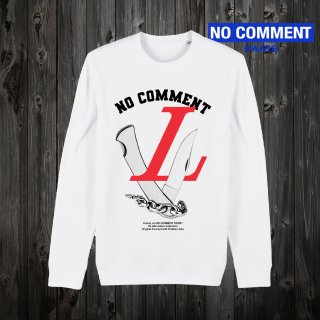<img class='new_mark_img1' src='https://img.shop-pro.jp/img/new/icons13.gif' style='border:none;display:inline;margin:0px;padding:0px;width:auto;' />SWEAT UNISEX JP Knife LV