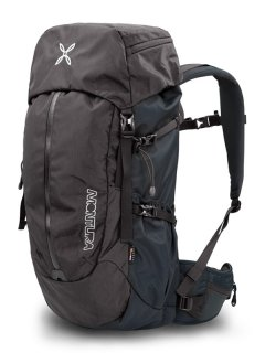 CERVINO 35 BACKPACK