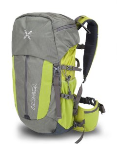 CERVINO 28 BACKPACK